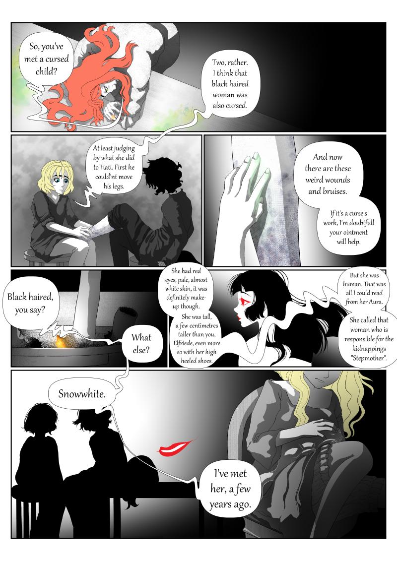 Fall 2 (Akt 2) Page 16